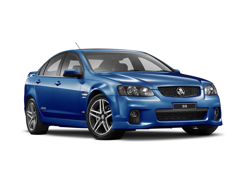 Holden Ve Commodore Guides And Tutorials Autoinstruct