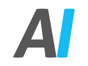AutoInstruct Short Logo