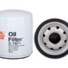 Sakura V8 Oil Filter - Suits VE / VF Commodore L77, L98, LS3