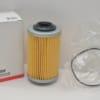 Sakura V6 Oil Filter - Suits VE / VF Commodore (LFX, LLT, LY7)