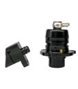 Turbosmart Kompact Shortie Blow-Off Valve - MK7 GTI and R