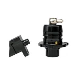 Turbosmart Kompact Blow-Off Valve Dual Port – EVR05 – MK7 GTI / R / A3 / S3 / TT