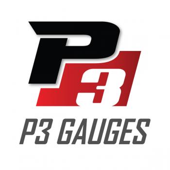 Logo-P3Gauge-RGB