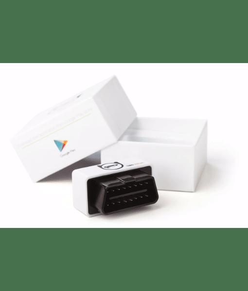 OBDeleven Diagnostic & Programming Device - Audi, Skoda & Volkswagen