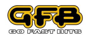 Go Fast Bits