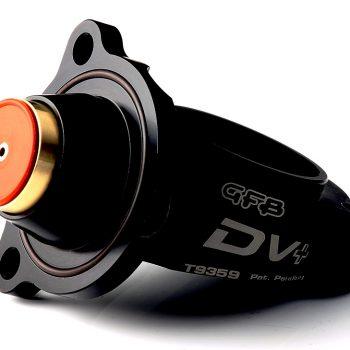 GFB DV+ Diverter Valve T9359 – MK7 Golf R / 8V S3