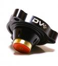 GFB DV+ Diverter Valve T9351 - VW MK6 / VAG & Euro Applications