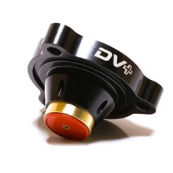 GFB DV+ Diverter Valve T9351 – VW MK5/6/7 GTI / VAG