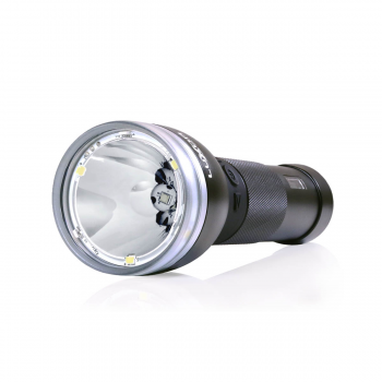 PLX Devices Luxor 2 Intelligent LED Flashlight