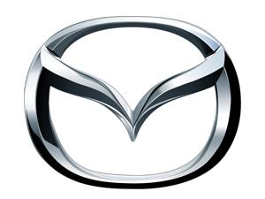 Mazda Guides