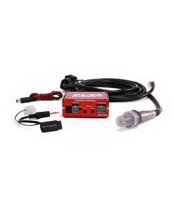 PLX Devices SM-AFR Wideband + Multigauge Link