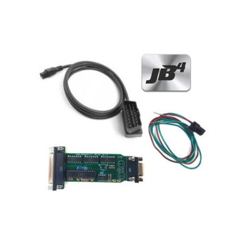 JB4 Upgrade Kit - EA888