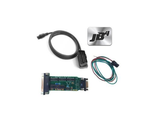 JB4 Upgrade Kit - EA888
