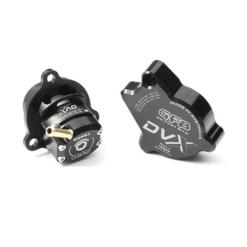 GFB DVX Diverter Valve – VW MK7 GTI/R & Audi 8V S3, 8S TT/TTS