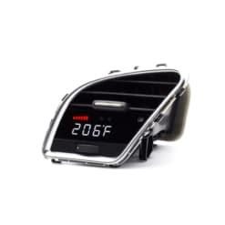 P3 Cars V3 OBD2 Vent Multi-Gauge – Audi A4 / S4 / A5 / S5 B8