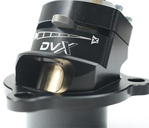GFB DVX T9659