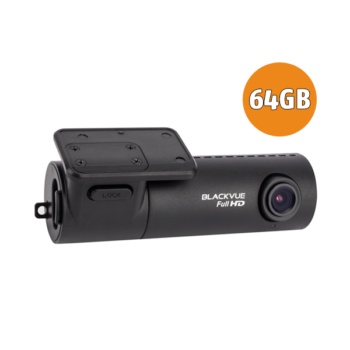 BlackVue 450 64GB
