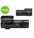 BlackVue 650 1CH 16GB