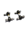 Emmanuele Design Audi A3/S3 8V Adjustable Rear Sway Bar End Link Set