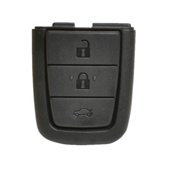 Holden Remote Key Buttons