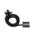 NEUSPEED Power Module for Gen 2 EA888