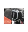 Neuspeed Power Module for EA888 Gen 3 engines