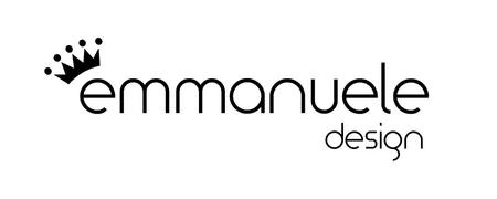 Emmanuele Design