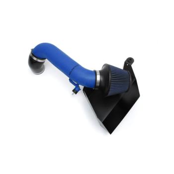 NUESPEED P-FLO INTAKE BLUE