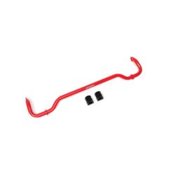 NEUSPEED Rear Anti-Roll Bar – 25MM