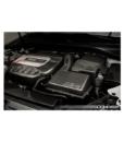 034 Motorsport Carbon Fibre Fuse Box Cover