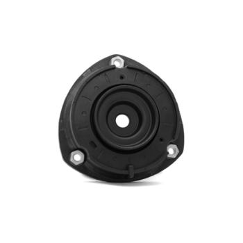 034 Motorsport Street Density Strut Mount MQB