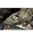034 Motorsport Aluminium Dogbone Mount Insert MkV/MkVI & Audi 8J/8P