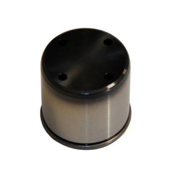 034 Motorsport 2.0T FSI High Pressure Fuel Pump Cam Follower