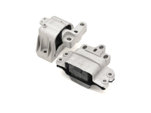 034 Motorsport Mkv VW Motor Mount Pair Street Density