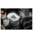 034 Motorsport Aluminium Rear Subframe Mount Insert