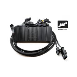 Burger Motorsports JB4 Performance Tune – BMW M3 / M4 S55