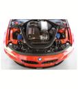 Burger Motorsport Performance Intake BMW S55