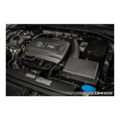 034 P34 Performance Intake