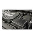 034 Motorsport MQB Cold Air Intake