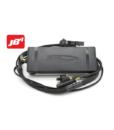 bms jb4 BMW B46 B48 B58 performance tuner