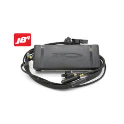 Burger Motorsports JB4 Performance Tune – BMW N20 / N26