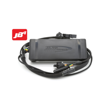 bms jb4 BMW B46 B48 B58 performance tuner