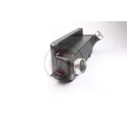 Wagner Tuning Upgrade Intercooler – BMW N54 & N55