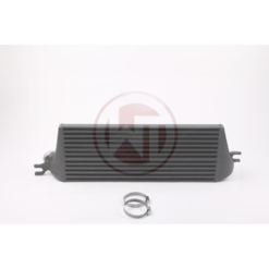 Wagner Tuning Performance Intercooler Kit – Mini Cooper S R56