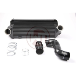 Wagner Tuning EVO 2 Competition Intercooler Kit – BMW E82/E90