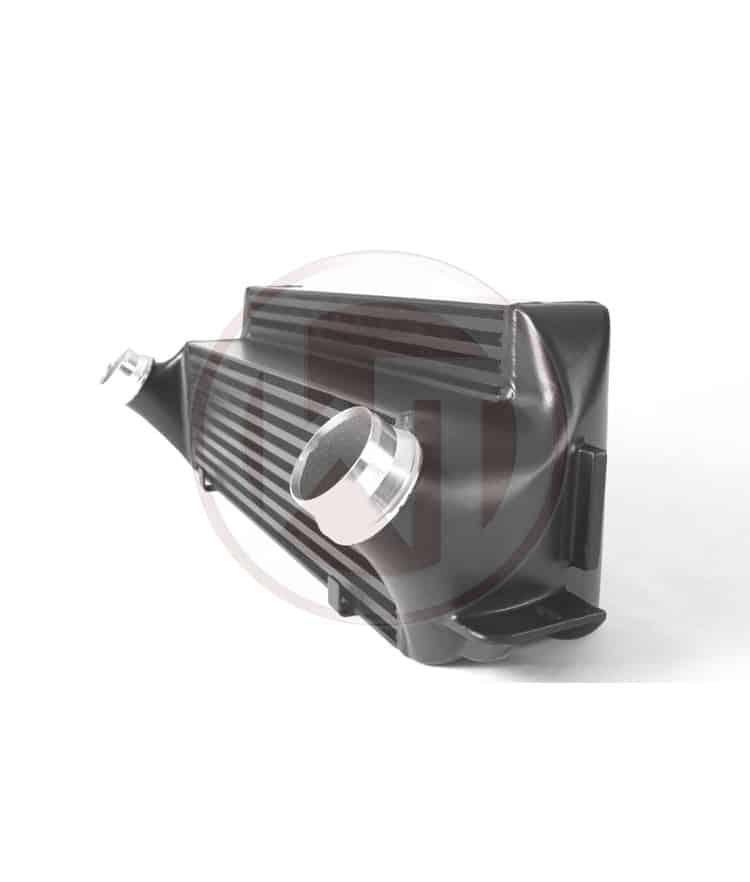 Evo 2 Performance Intercooler Kit Bmw F20 F30 Wagnertuning