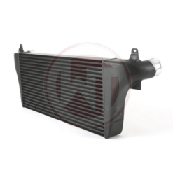 Wagner Tuning EVO2 Competition Intercooler Kit – VW T5/T6 2.0TSI