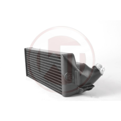 Wagner Tuning EVO 2 Competition Intercooler Kit – BMW F20 F30