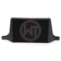 Wagner Tuning Competition Intercooler Kit – Audi SQ5 3.0TDI