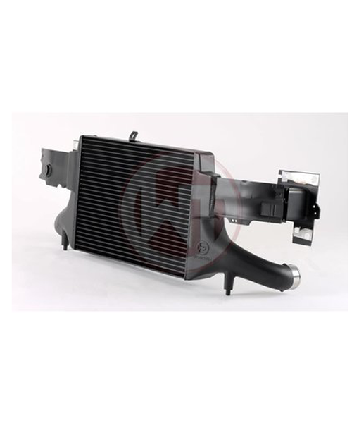 Wagnertuning EVO 3 competition intercooler kit audi 8v rs w/ acc